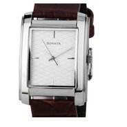 Get Watches Under Rs.999 at Rs 999   Flipkart Offer