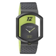 Get Watches Upto 70% OFF | Myntra Offer