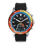 Get Watches Upto 70% OFF | TataCliq Offer
