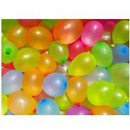Get Water Balloons Upto 50% OFF | Amazon Offer