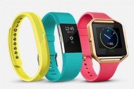 Get Wearable Smart Devices upto 70% off + 10% Cashback   | Flipkart Offer