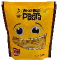 Get Weikfield Penne Pasta, 500g at Rs 99 | Amazon Offer
