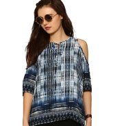 Get Western Ethnic and Fusion Wear Under Rs.899 | Abof Offer