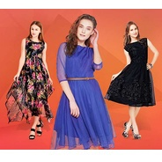 Get Western Wear Upto 80% OFF | Shopclues Offer