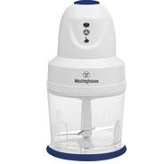 Get Westinghouse CS30BL-DG 350 W Hand Blender (White) at Rs 899 | Flipkart Offer
