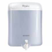Get Whirlpool Destroyer World Series 6 L 5 Stage Purification Water Purifier      at Rs 2985 | Amazo
