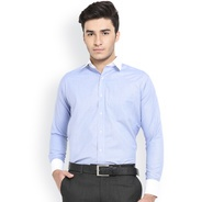 Get Wills Lifestyle Clothings Flat 60% OFF | Myntra Offer