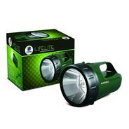 Get Wipro Lifelite CL0004 3-Watt Rechargeable LED Torch at Rs 799 | Amazon Offer