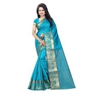 Get Women Clothing and Accessories Flat 80% OFF | Amazon Offer
