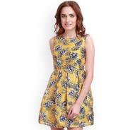 Get Women Clothings Minimum 50% OFF | Myntra Offer