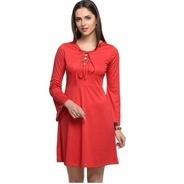 Get Women Dresses & Jumpsuits Flat 70% OFF | Yepme Offer