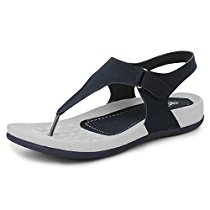 Get Women Footwear Starting 299 | Trase at Rs 269 | Amazon Offer