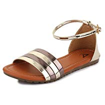 Get Women's and Kids Footwear Under 399 at Rs 237 | Amazon Offer