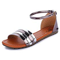 Get Women's Footwear Under 449 at Rs 314 | Amazon Offer