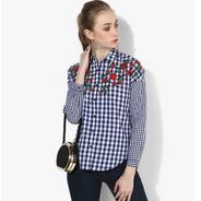 Get Women Tops, Tees & Shirts Upto 75% OFF Start Rs. 280 | Jabong Offer