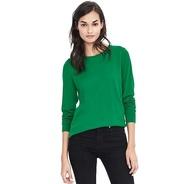 Get Womens Casual Wear Flat 80% OFF | TataCliq Offer