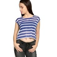 Get Womens Clothing Flat 60% OFF | Abof Offer