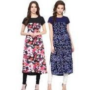 Get Womens Clothing Start Rs.199 at Rs 199 | Shopclues Offer