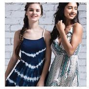 Get Womens Dresses Flat 30% OFF   Zivame Offer