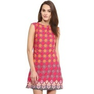 Get Womens Dresses Upto 85% OFF | Flipkart Offer