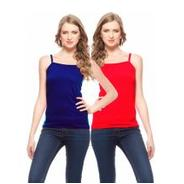 Get Womens Fashion Accessories Under Rs.199 at Rs 199 | Shopclues Offer