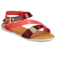 Get Womens Footwear Start Rs.199 at Rs 199 | Yepme Offer