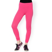 Get Womens Leggings Flat 80% OFF | Myntra Offer