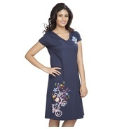 Get Womens Night Suits Start Rs.699 at Rs 699 | Clovia Offer