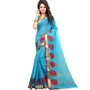 Get Womens Sarees Start Rs. 499 at Rs 499 | TataCliq Offer