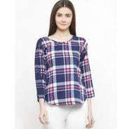Get Womens Summer Tops Under Rs.299 at Rs 299 | Flipkart Offer