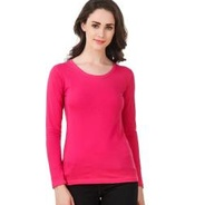 Get Womens Tops & Shirts Under Rs.299 at Rs 299 | Flipkart Offer