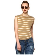 Get Womens Tops & Tees Under Rs.499 at Rs 499 | Abof Offer