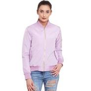 Get Womens Winter & Seasonal Wear Minimum 70% OFF | Flipkart Offer