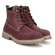 Get Woodland Footwears Minimum 30% OFF | Flipkart Offer