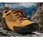 691e787190 Get Woodland Shoes Upto 50% Off | Jabong Offer for June 2019 ...