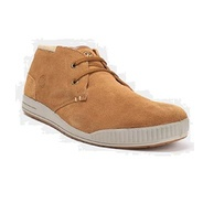 Get Woodland Shoes Upto 70% OFF | Abof Offer