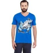 Get Yepme Printed Mens T-shirt Upto 69% OFF | Flipkart Offer