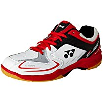 Get Yonex Shoes – Up To 35% Off at Rs 1599   Amazon Offer
