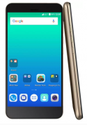 Get Yu Yunique 2 16 Gb And 2 Gb RAM     at Rs 5499 | Flipkart Offer
