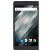 Get Yu Yureka Note (Black, 16 GB) (3 GB RAM) Smartphone at Rs 7999 | Flipkart Offer