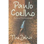 Get ZAHIR (English, Paperback, Coelho, Paulo) at Rs 158   Flipkart Offer
