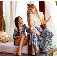 Get Zephyr Womens Clothing Upto 40% OFF | Zivame Offer