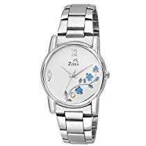 Get Ziera Analogue White Dial Girl S Watch-Zr08019 at Rs 349 ... 99e4c28f5