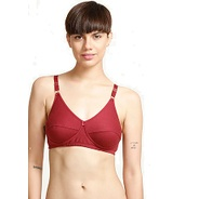 Get Zivame Bra - Buy 5 At Rs.1500 | Zivame Offer