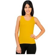 Get Zivame Womens Apparel Minimum 50% OFF | Zivame Offer