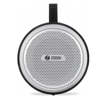 Get Zoook ZB-Cuppa Wireless Bluetooth Speaker For Mobiles & Tablets (Black) at Rs 1552   Amazon Offe