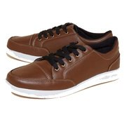 Get Zudio Footwear Start Rs.199 at Rs 199 | TataCliq Offer