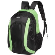 Get Zwart Crossover-G 30 L Backpack (Black, Green) at Rs 463 | Flipkart Offer
