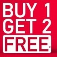 Myntra Fashion Store Buy 1 Get 2 Free | Myntra Offer