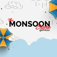 Nykaa The Monsoon Store - Get Everything at Upto 40% OFF   Nykaa Offer